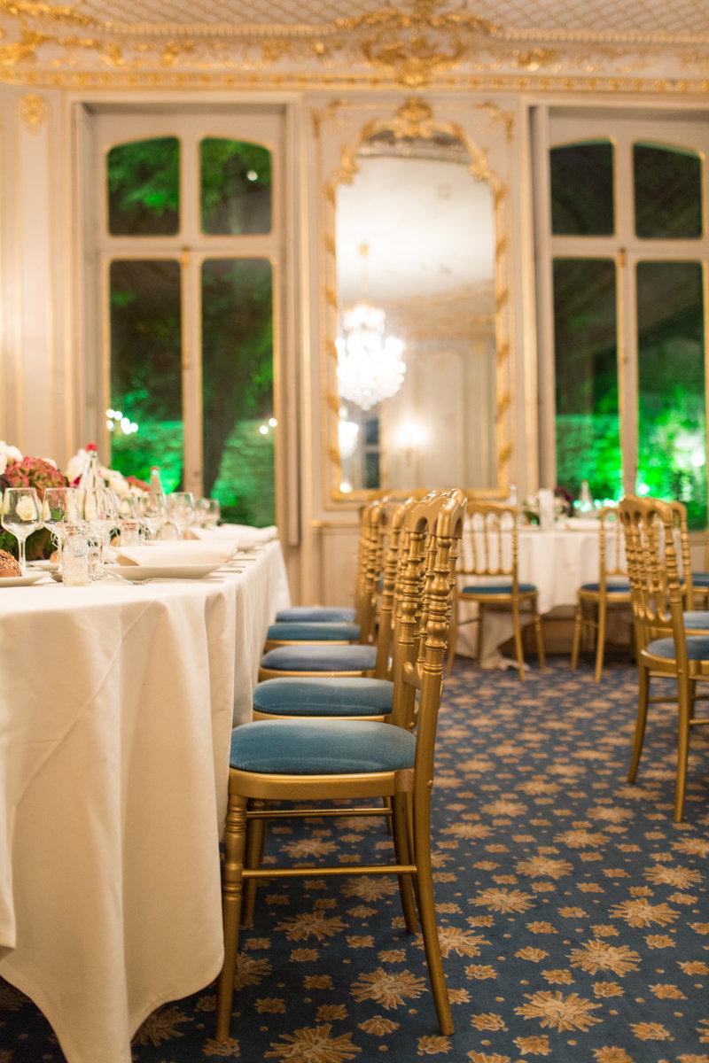 Nefrette & Paul PARIS wedding Emilia Jane Photography-306