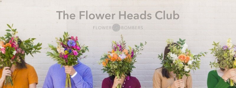 FB_FlowerHeads_Marketing_Final