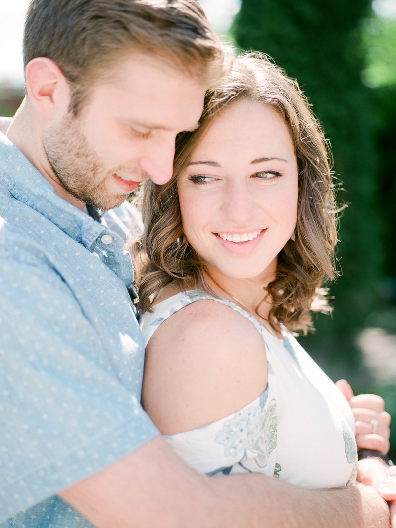 missouri-botanical-gardens-engagement-photos-08