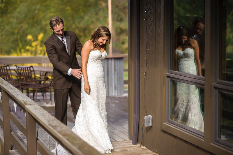 Bend_Oregon_wedding_photography_by_Pete_Erickson_Photography-1008
