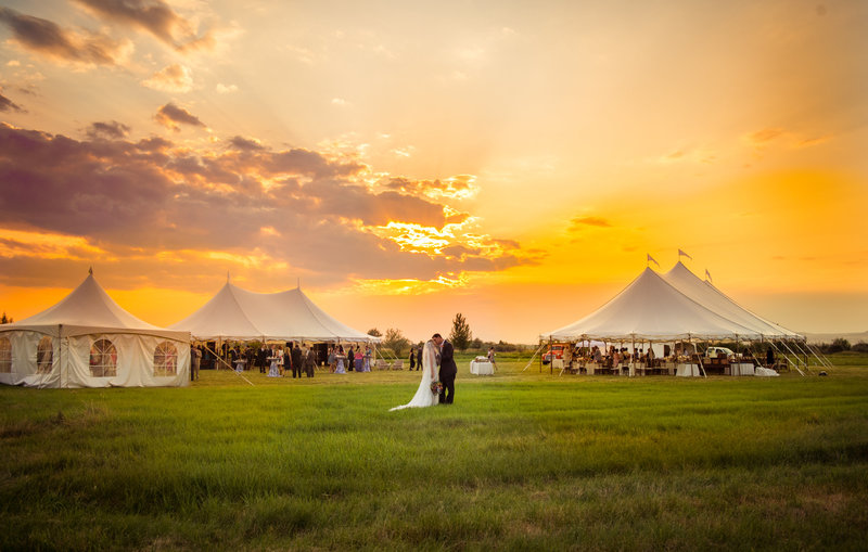 montana ranch wedding by Lukas Trudeau, bozemanGUE_1310