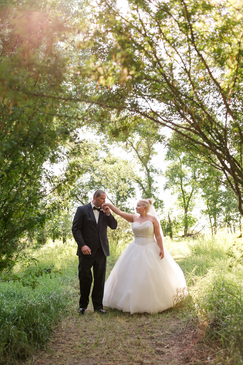 carnduff_saskatchewan_canada_summer_wedding_photographer_013