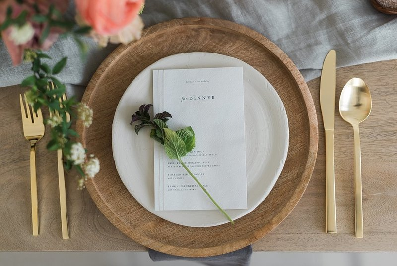 Utah_Wedding_Inspiration__0005