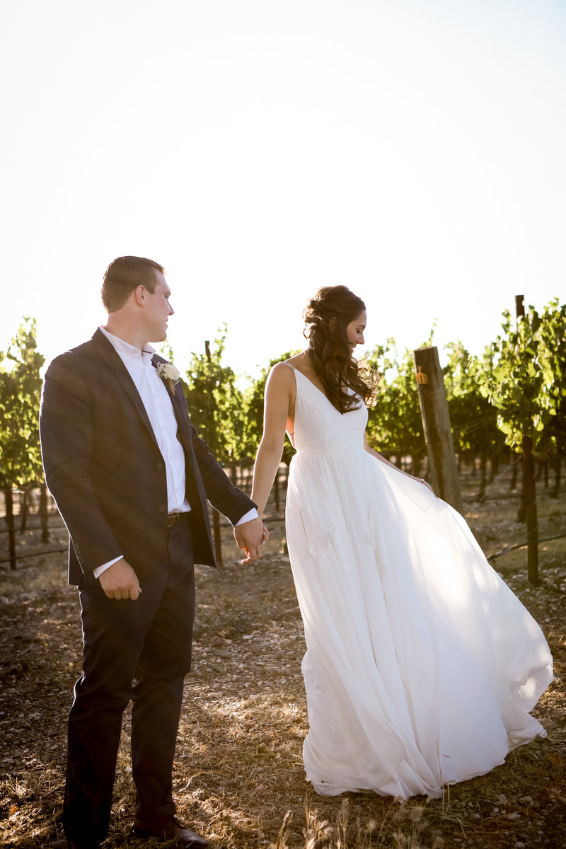 cassia_karin_ferrara_photography_paso_robles_weddings_west_coast_professional_portfolio_terra_mia_lauren_mark-123