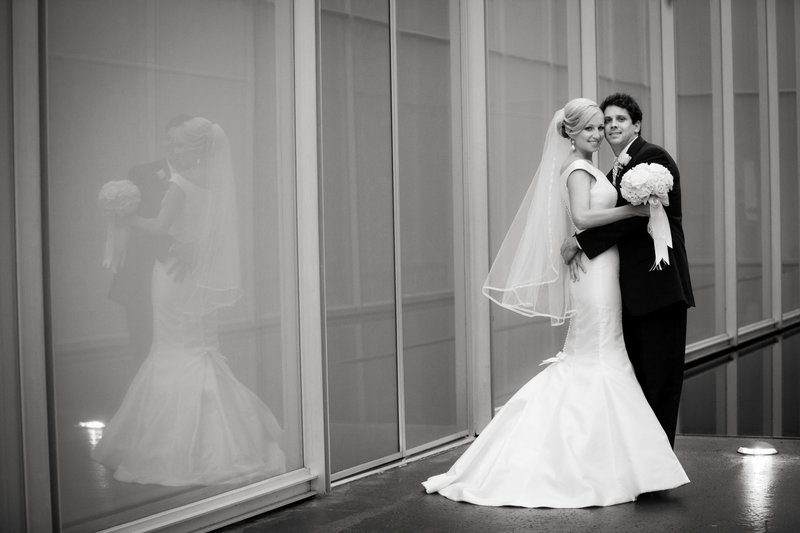 03_Love-Notes_NC-Museum-of-Art_Wedding1