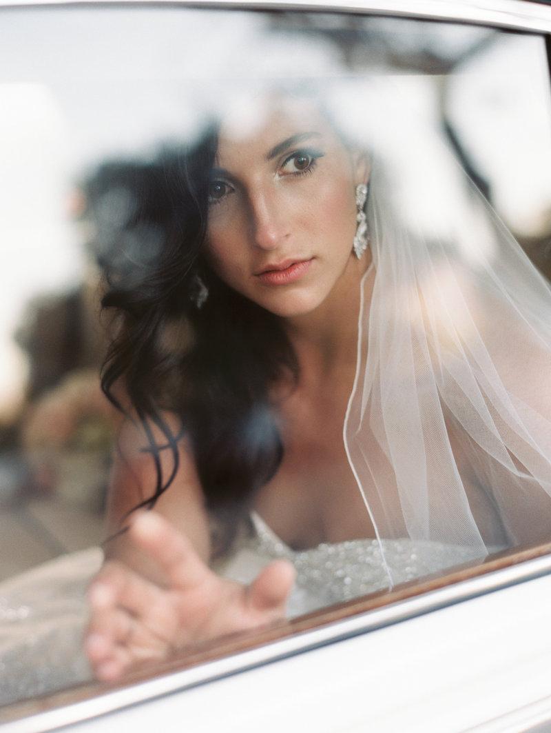 R&B_Valentina Glidden_345