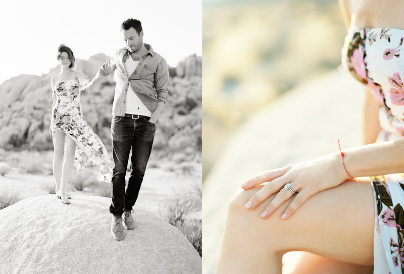 26-Joshua-Tree-Engagement-Session