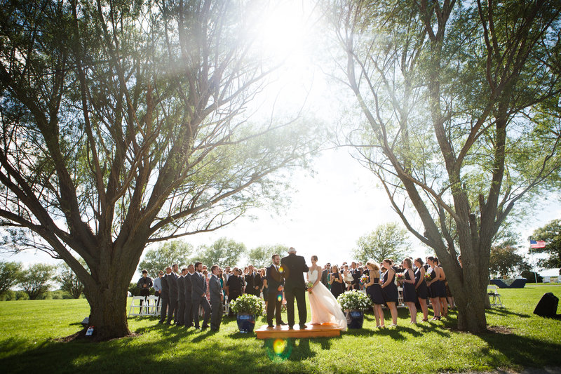 20160528_LauraGageWedding_0455