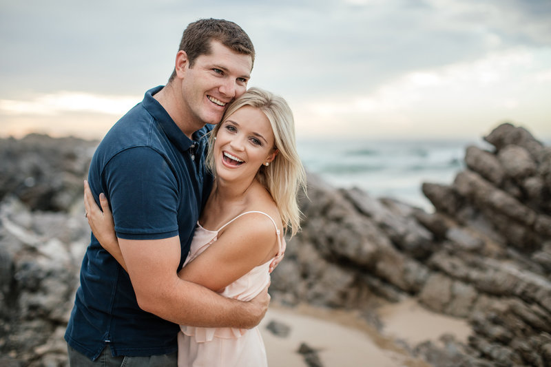 Niki M_Engagement and Portrait Photographer_South Africa_018