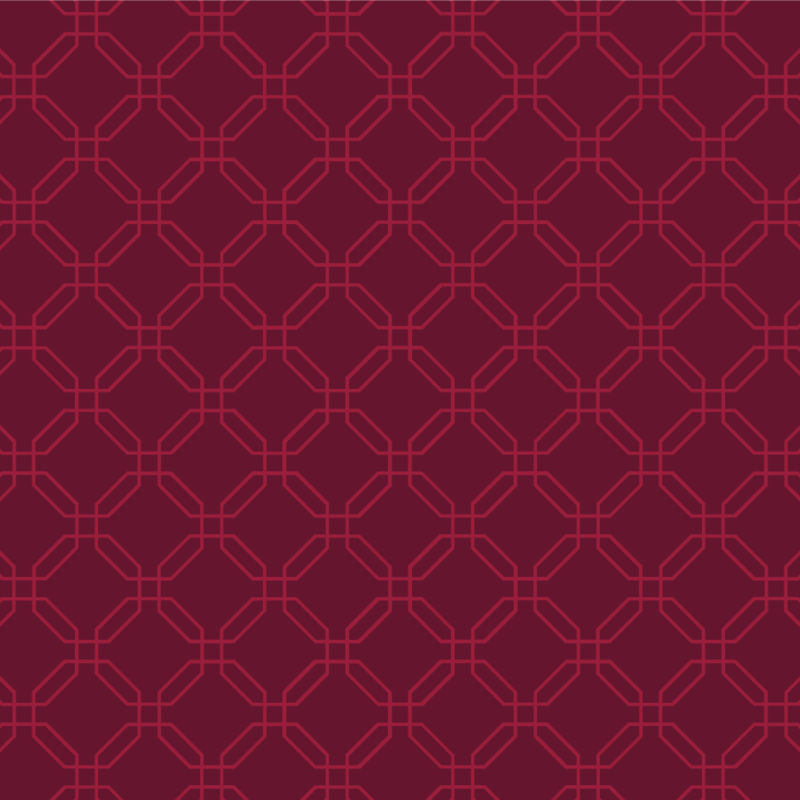 SCP-PATTERN-octo-oxblood