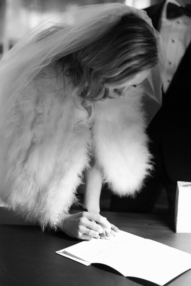 Wedding2_Rachel and Nic wedding-Emilia Jane Photography-457
