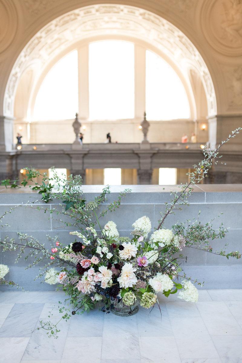 L&F wedding photos by Emilia Jane-163