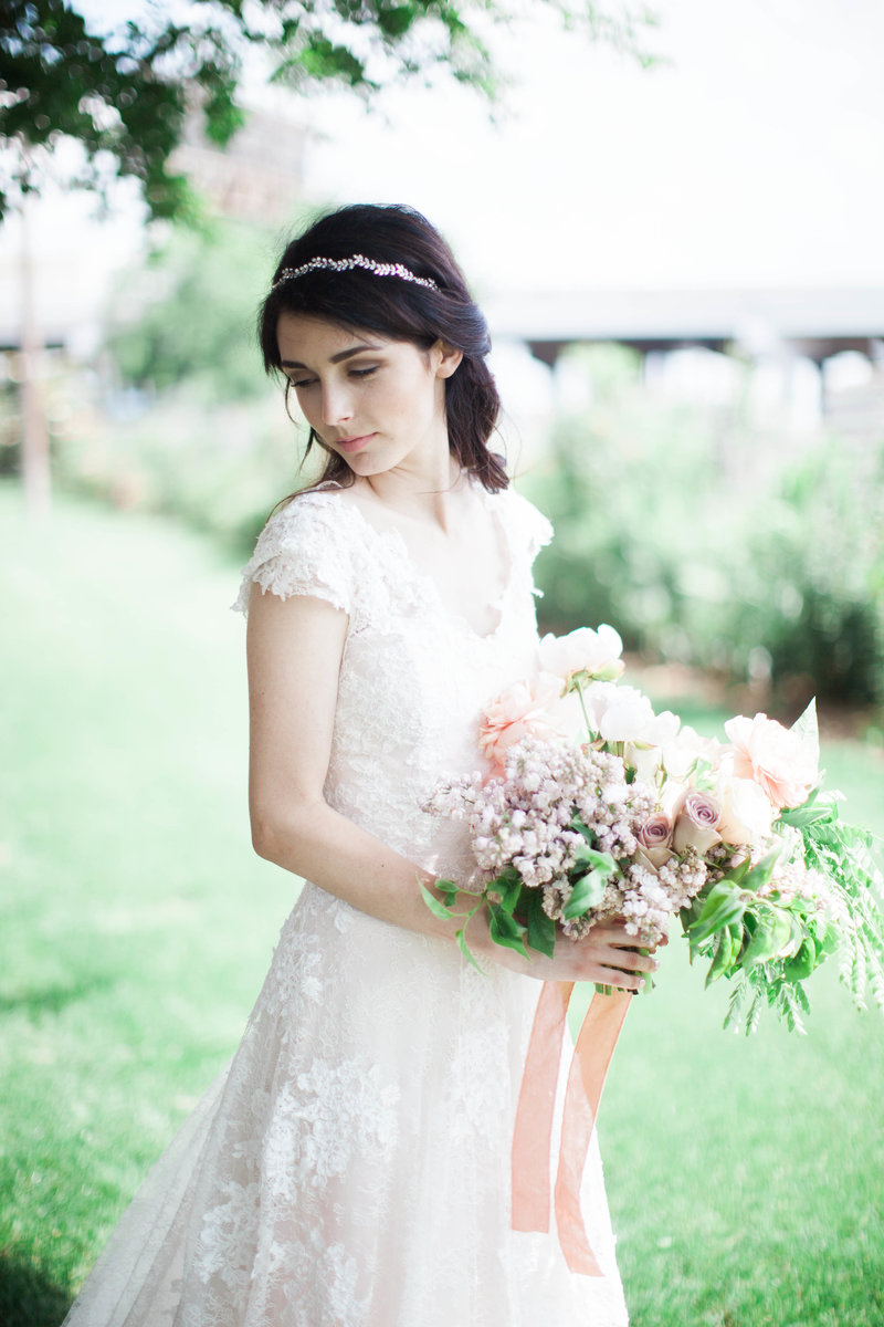 Dallas Styled Shoot-8829
