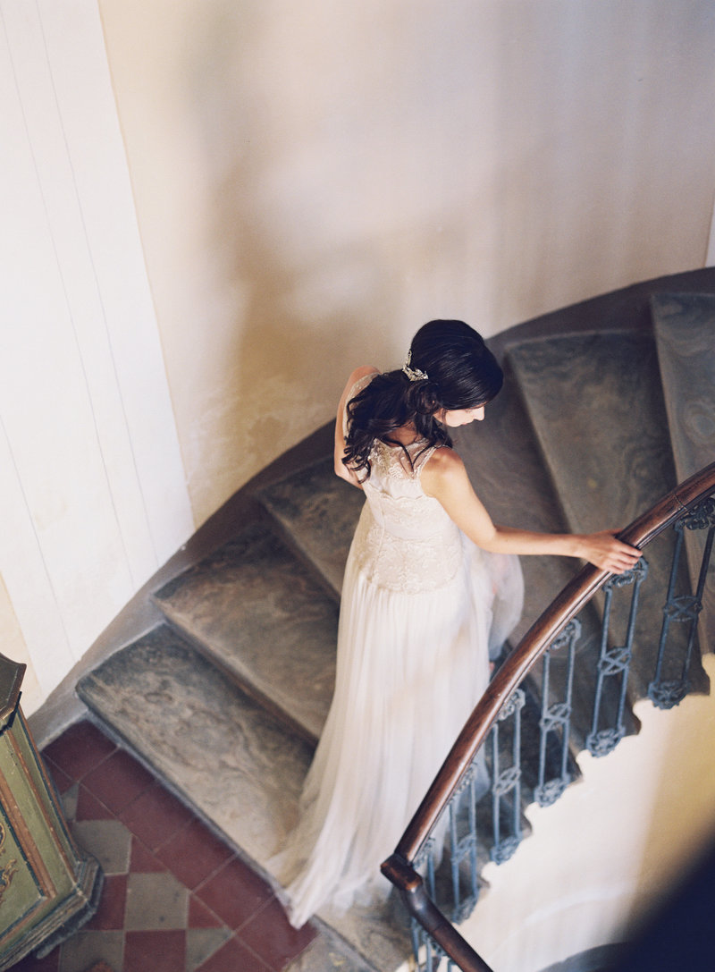 D E S I D E R I O Bridal Inspiration Italy Submission-Bridal Inspirati-0209