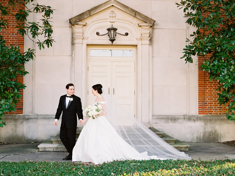 the rosewood mansion dallas wedding0063