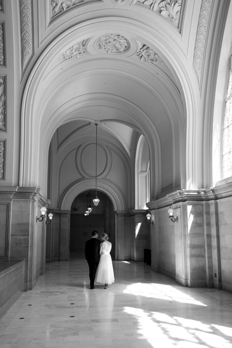 L&F wedding photos by Emilia Jane-61