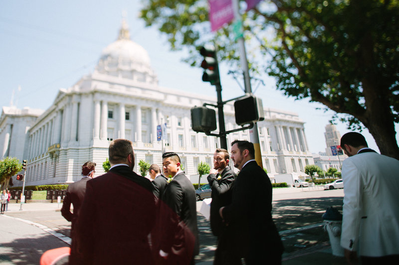 Wedding-SanFran-2017_58