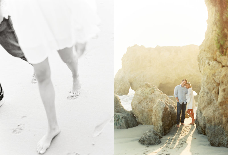 20-Malibu-Engagement-Session