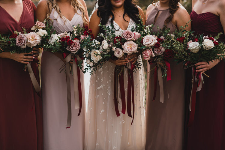 276-WEB-Jonathan-Kuhn-Photography-Alexa-Ahmed-Wedding-7957