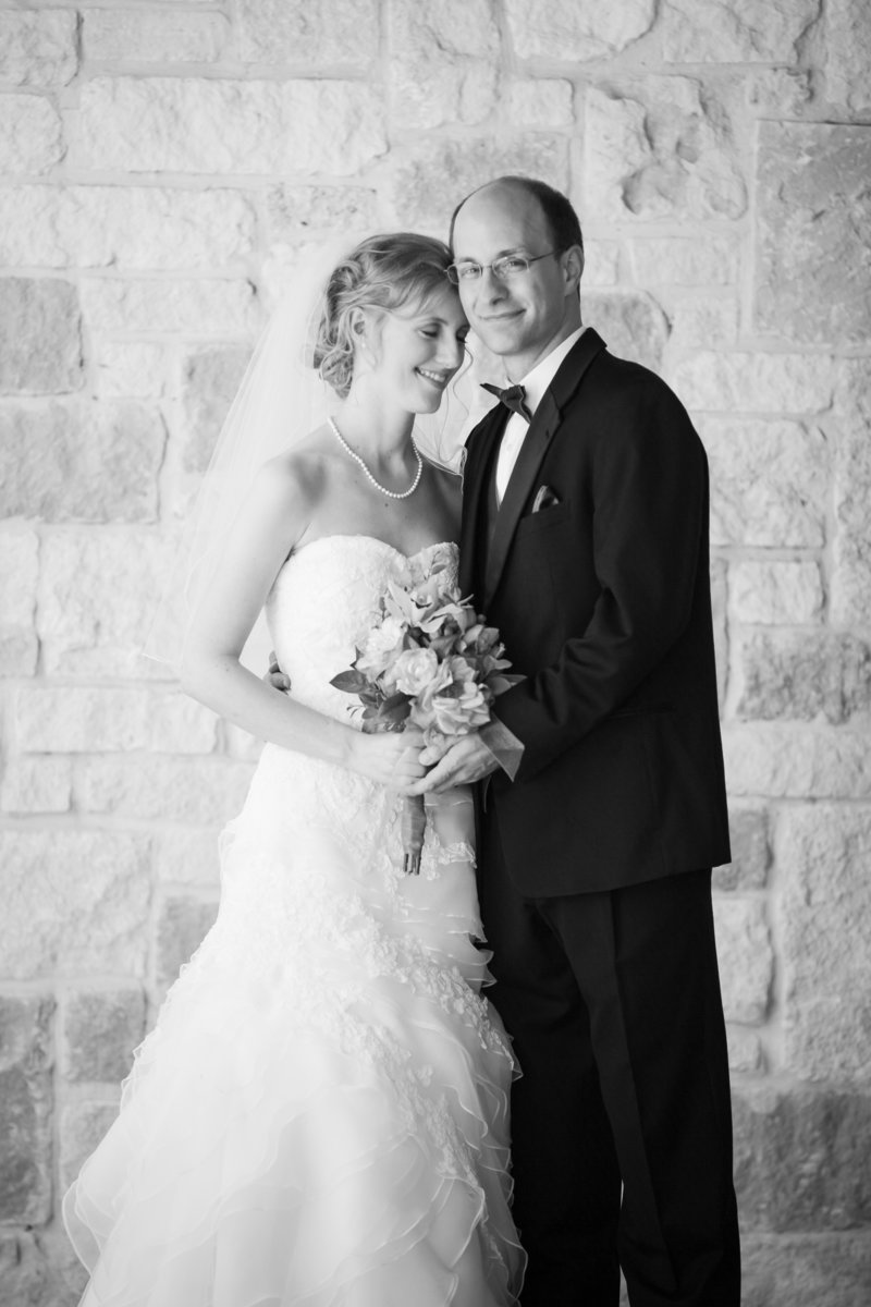 Austin Family Photographer, Tiffany Chapman, Bride and Groom photo