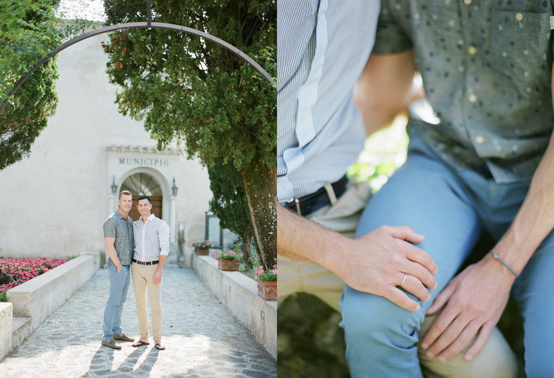 19-Ravello-Amalfi-Coast-Same-Sex-Engagement-Photos