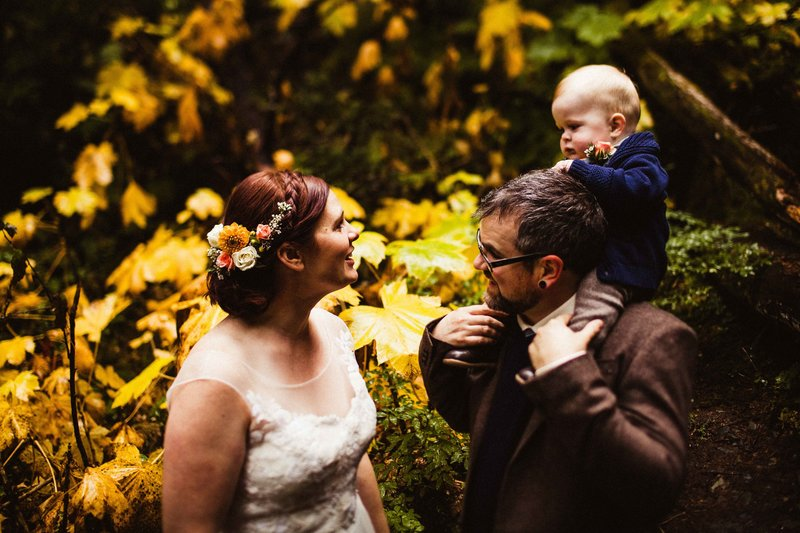 TheWilkeys-GirdwoodElopement-VirginCreekFallsWedding-©LaurenRoberts2016-21
