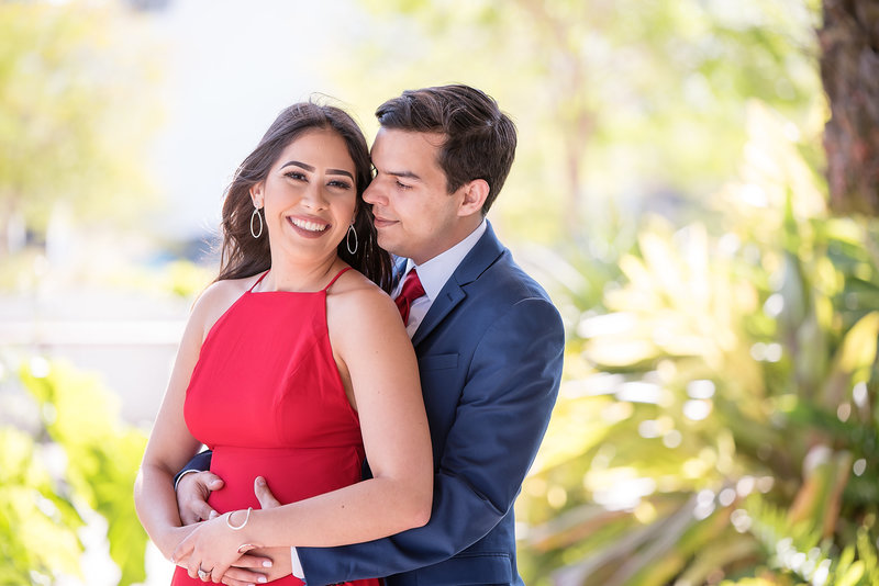 Steph-Juan-Engagement-Sneak-Peek-Perez-Art-Museum-Miami-PAMM-13