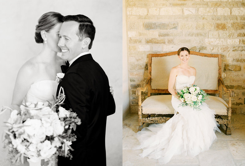 SunstoneVillaWeddingPhotos-035
