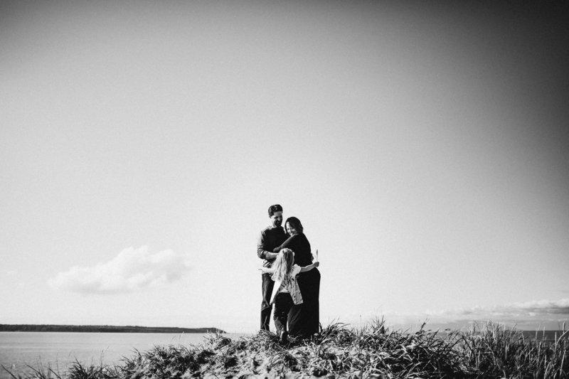 TheBraquets-AnchorageFamilyPhotographer-LaurenRobertsPhotographer-12