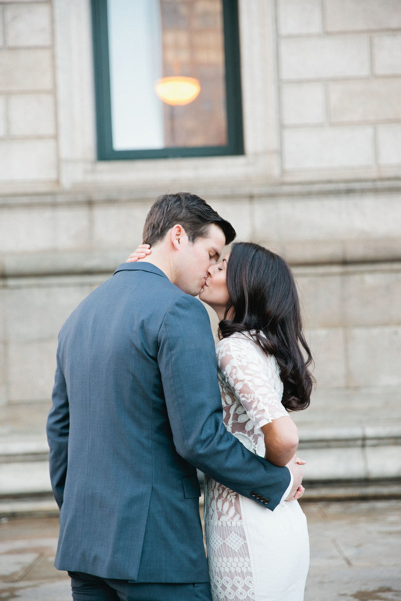 Boston-Public-Library-Boston-EngagementPhotography00209 copy