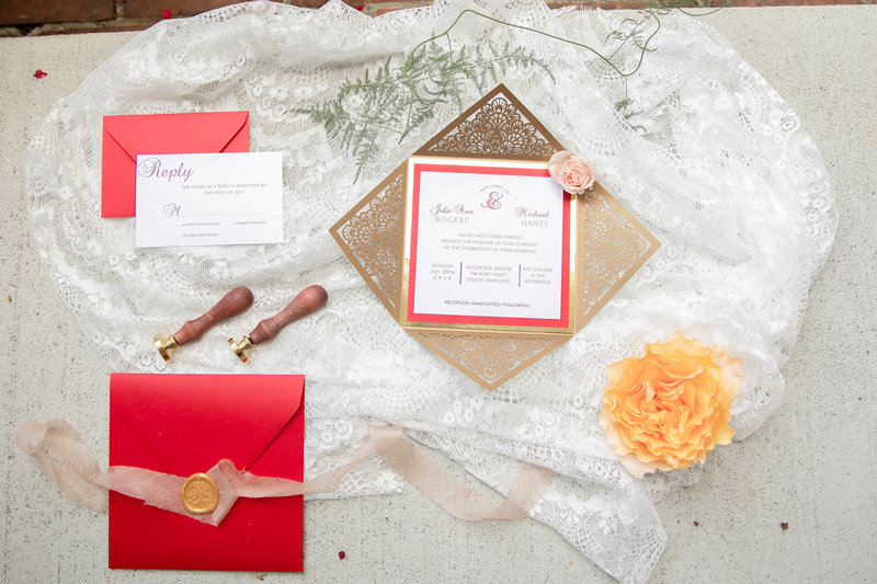 EVC Charming Vintage Styled Shoot-333