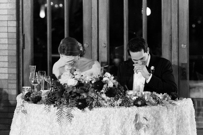 Cafe Brauer Wedding Photos-27