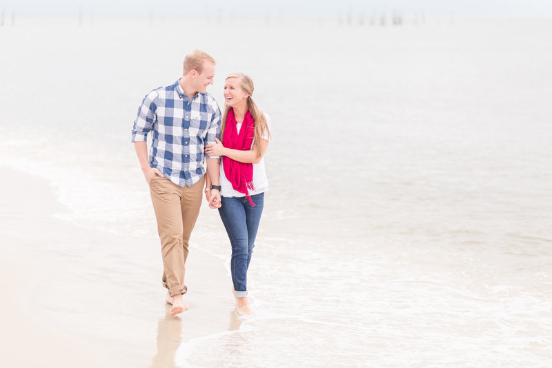 Carrie Kellen Engagement Session-65