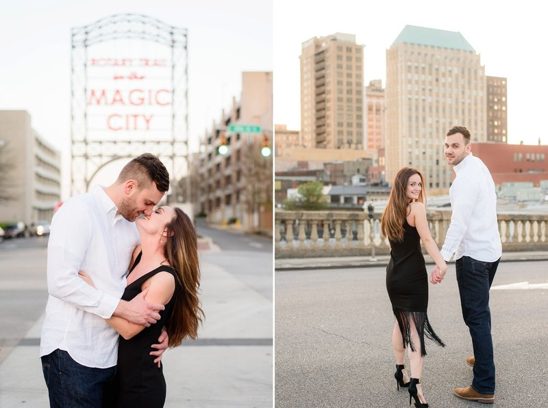 Eric & Jamie Porfolio | Birmingham Alabama Wedding Photographer_0015