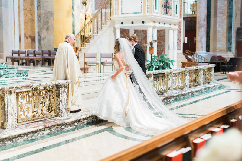 47 Abby Grace Photography Washington DC Wedding Photographer