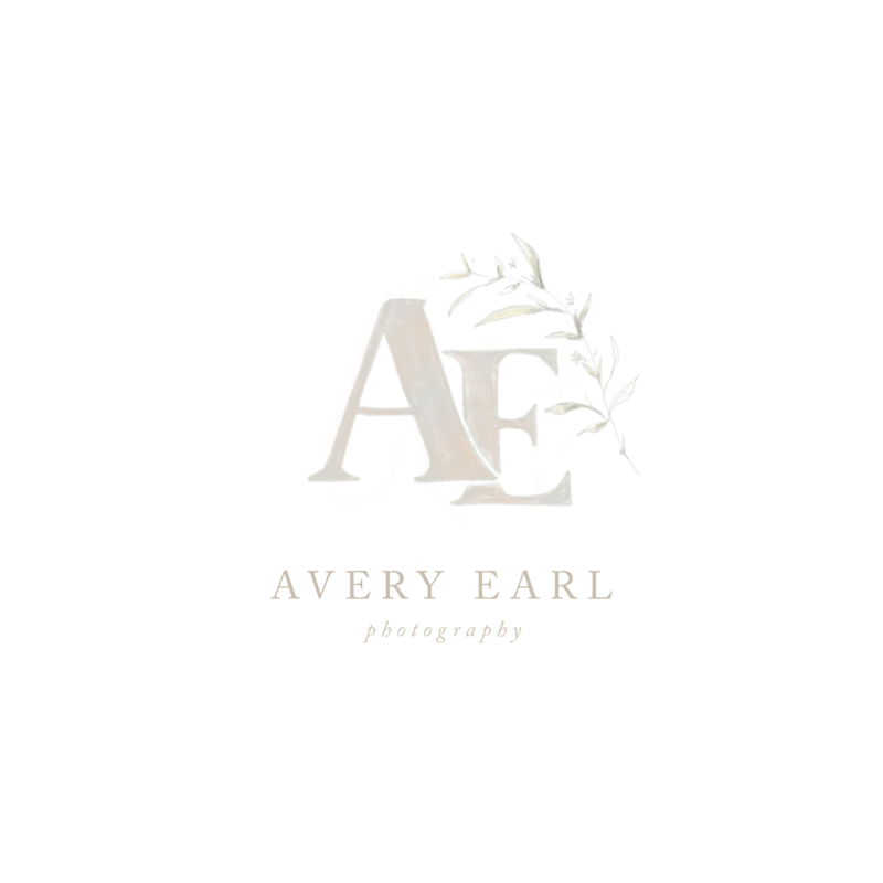 Avery-Earl-Main-logo