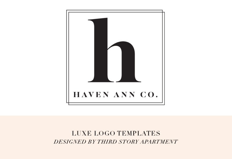 TS_LogoTemplateProduct_Haven