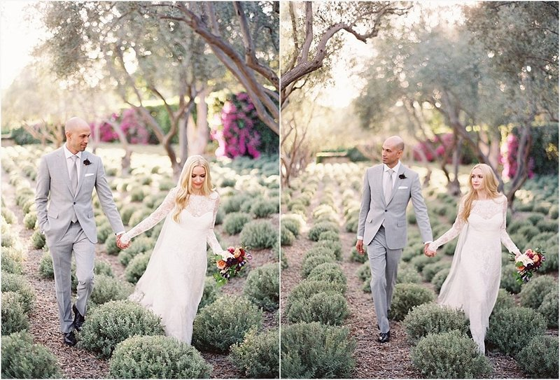 Ashleigh_and_Erik_SanYsidro_0109