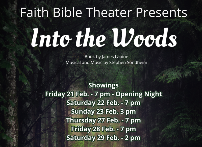 into the woods (2)