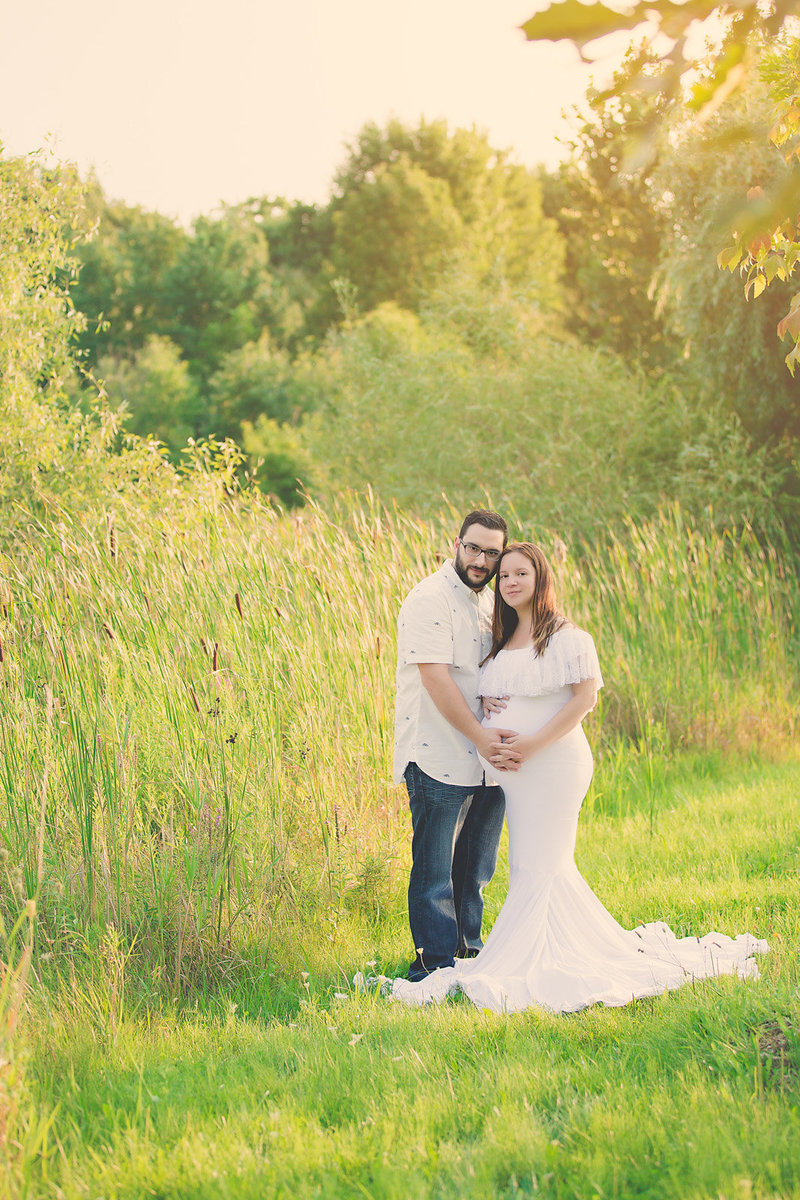 Vaughan-Maternity-Photography45