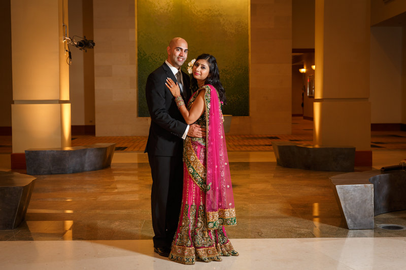 indian-weddings-puerto-rico087