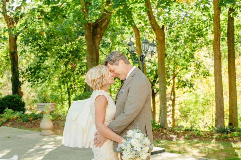 Bobbi Regis Wedding-A Collection of Bridal Details and Portraits-0026