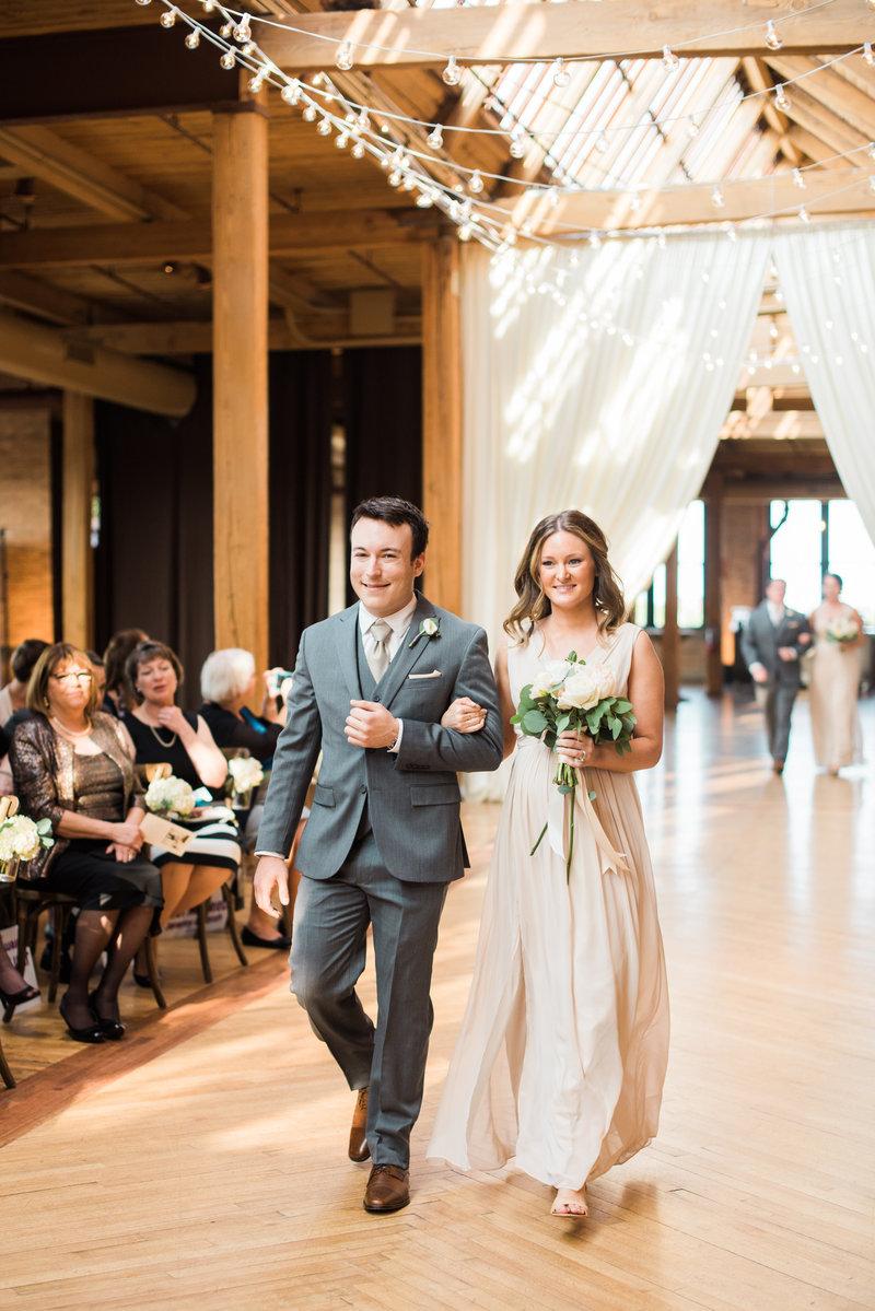 sarah and jeremy wedding-382