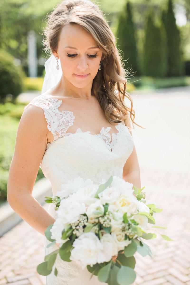 sarah and jeremy wedding-279
