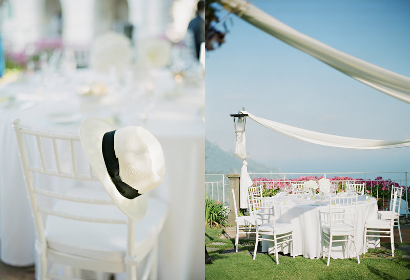 24-Hotel-Belmond-Caruso-Ravello-Amalfi-Coast-Wedding-Photographer