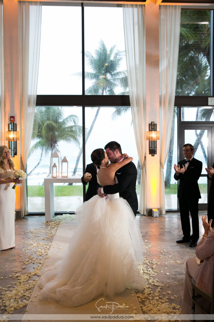 puerto-rico-wedding-ritz-carlton-reserve-wedding-19-683x1024