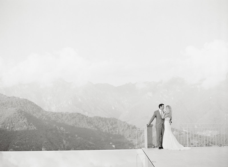 22-Hotel-Belmond-Caruso-Ravello-Amalfi-Coast-Wedding-Photographer