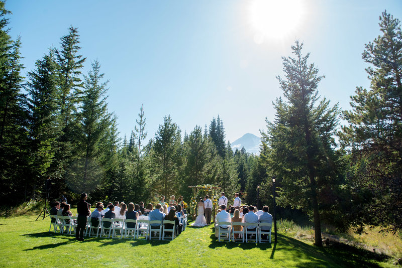 CGP cooper spur mountain resort wedding190826-14