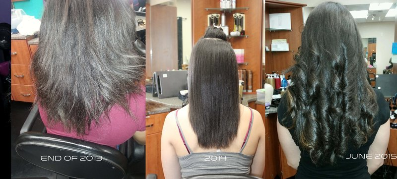 best_stylist_natural_hair_care_collage2