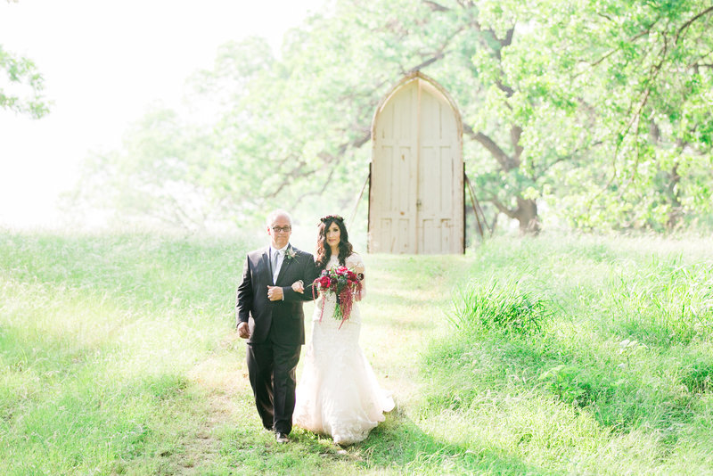 san_antonio_wedding_photographer-14